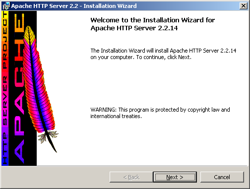 /static/web-programming/install-apache/apache-install-1.png