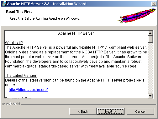 /static/web-programming/install-apache/apache-install-3.png