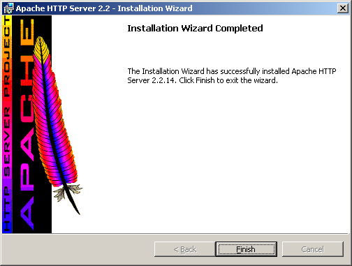 /static/web-programming/install-apache/apache-install-9.png