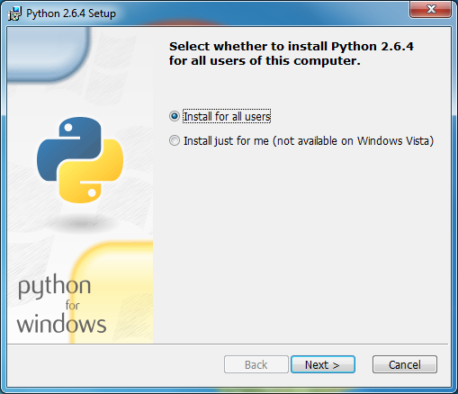 /static/web-programming/install-python/python-install-1.png