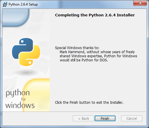 /static/web-programming/install-python/python-install-5.png